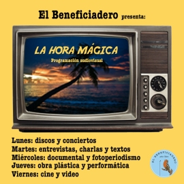 Lahora magica final02
