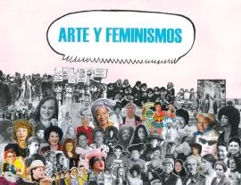 Arte_ Feminismos_Imagen_p