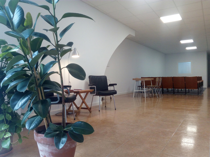 Espacio_EB_Vilafranca_m2