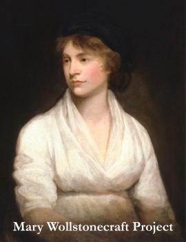 Mary Wollstonecraft Project