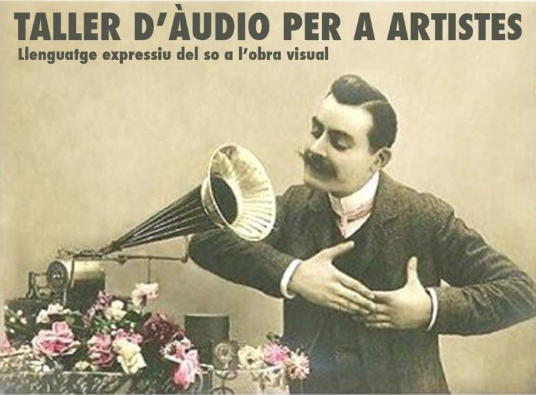 taller_audio_artista_gramocc81fono_catalacc812.jpg
